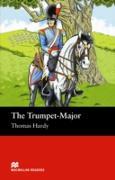 Cover-Bild zu Trumpet-Major (eBook) von Escott, John (Nacherz.)