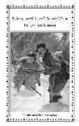 Cover-Bild zu Gerstäcker, Friedrich: In Eis und Schnee