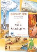 Cover-Bild zu Naturkatastrophen von Datz, Margret