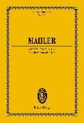 Cover-Bild zu Mahler, Gustav: Symphony No. 4 G major (eBook)