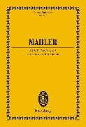 Cover-Bild zu Mahler, Gustav: Symphony No. 5 C# minor (eBook)