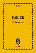 Cover-Bild zu Mahler, Gustav: Symphony No. 3 D minor (eBook)
