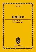 Cover-Bild zu Mahler, Gustav: Symphony No. 2 C minor (eBook)