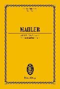 Cover-Bild zu Mahler, Gustav: Symphony No. 9 (eBook)