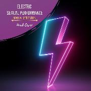 Cover-Bild zu Electric Sexual Performance - Sensual Meditation (Audio Download)