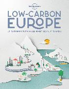 Cover-Bild zu Low Carbon Europe