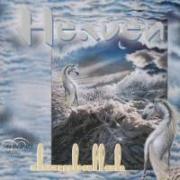 Cover-Bild zu Heaven