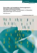 Cover-Bild zu Finanzielles und betriebliches Rechnungswesen - Management-Basiskompetenz von Baumann, Robert