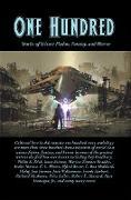 Cover-Bild zu One Hundred (eBook) von Ray Bradbury, Asimov K. Dick Asimov
