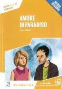 Cover-Bild zu Amore in Paradiso - Nuova Edizione von Ducci, Giovanni