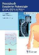 Cover-Bild zu Praxisbuch Evozierte Potenziale (eBook) von Buchner, Helmut (Hrsg.)