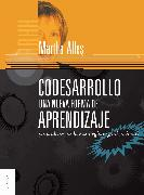 Cover-Bild zu Alles, Martha: Codesarrollo (eBook)