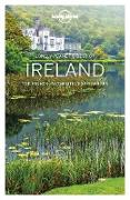 Cover-Bild zu Lonely Planet, Lonely Planet: Lonely Planet Best of Ireland (eBook)