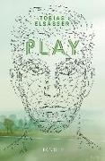 Cover-Bild zu Play