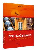 Cover-Bild zu Französische Übungsgrammatik von Gerlach, Manfred