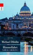 Cover-Bild zu Himmelfahrt von Dibdin, Michael
