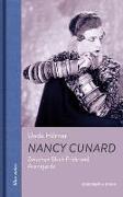 Cover-Bild zu Nancy Cunard