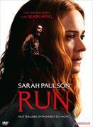 Cover-Bild zu Run
