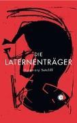 Cover-Bild zu Die Laternenträger von Sutcliff, Rosemary