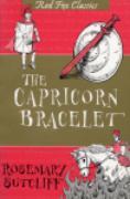 Cover-Bild zu The Capricorn Bracelet (eBook) von Sutcliff, Rosemary