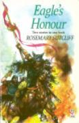 Cover-Bild zu Eagle's Honour (eBook) von Sutcliff, Rosemary