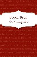Cover-Bild zu Blood Feud (eBook) von Sutcliff, Rosemary