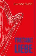Cover-Bild zu Tristans Liebe (eBook) von Sutcliff, Rosemary