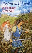 Cover-Bild zu Tristan And Iseult (eBook) von Sutcliff, Rosemary