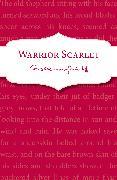 Cover-Bild zu Warrior Scarlet (eBook) von Sutcliff, Rosemary