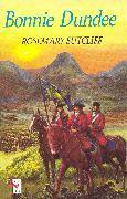 Cover-Bild zu Bonnie Dundee (eBook) von Sutcliff, Rosemary