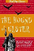 Cover-Bild zu The Hound Of Ulster (eBook) von Sutcliff, Rosemary