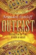 Cover-Bild zu Outcast (eBook) von Sutcliff, Rosemary