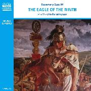 Cover-Bild zu The Eagle of the Ninth (Audio Download) von Sutcliff, Rosemary