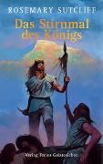 Cover-Bild zu Das Stirnmal des Königs von Sutcliff, Rosemary