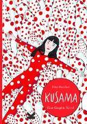 Cover-Bild zu Kusama