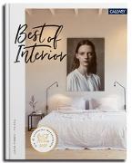 Cover-Bild zu Best of Interior 2020