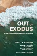Cover-Bild zu Out of Exodus (eBook) von Stephens, Darryl W.