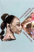 Cover-Bild zu Notes From the Underground: Spring 2019 - Growing Pains (Notes from the Underground: Maclay Upper School's Journal of Creative Writing, #6) (eBook) von Alvi, Mariam