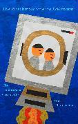 Cover-Bild zu Die Waschmaschine im Weltraum (eBook) von Joos, Thomas