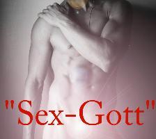 Cover-Bild zu SEX GOTT (eBook) von Joos-Mey, Thomas (Hrsg.)