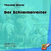 Cover-Bild zu Der Schimmelreiter (Ungekürzt) (Audio Download) von Storm, Theodor