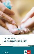 Cover-Bild zu La vie comme elle vient (eBook) von Bondoux, Anne-Laure