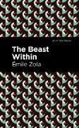 Cover-Bild zu The Beast Within (eBook) von Zola, Émile