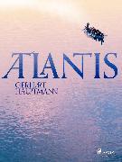 Cover-Bild zu Atlantis (eBook) von Hauptmann, Gerhart