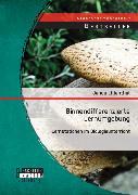 Cover-Bild zu Binnendifferenzierte Lernumgebung: Lernstationen im Biologieunterricht (eBook) von Lilienthal, János
