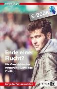 Cover-Bild zu Ende einer Flucht? (eBook) von Vogel, Arwed