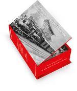 Cover-Bild zu Unsere Rhätische Bahn