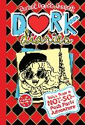 Cover-Bild zu Dork Diaries 15