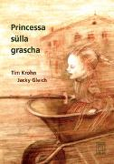 Cover-Bild zu Princessa sülla grascha