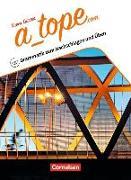 Cover-Bild zu A_tope.com. Nueva edición. Grammatik zum Nachschlagen und Üben